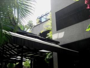 Casa En Ventaen Caracas, Altamira, Venezuela, VE RAH: 16-16999