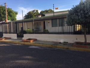 Casa En Ventaen Maracaibo, Monte Bello, Venezuela, VE RAH: 16-16968