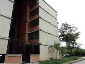 Apartamento En Ventaen Guarenas, Nueva Casarapa, Venezuela, VE RAH: 16-16995