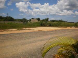 Terreno En Ventaen Higuerote, Higuerote, Venezuela, VE RAH: 16-17680