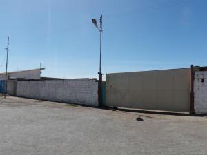 Terreno En Ventaen Punto Fijo, Puerta Maraven, Venezuela, VE RAH: 16-17001
