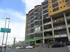 Local Comercial En Ventaen San Antonio De Los Altos, La Rosaleda, Venezuela, VE RAH: 16-17083
