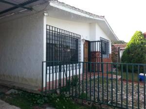 Casa En Ventaen San Francisco De Yare, Yare, Venezuela, VE RAH: 16-17267