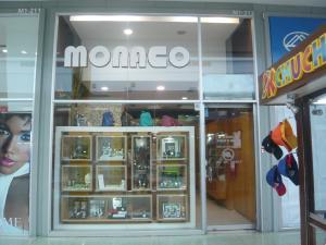 Local Comercial En Ventaen Municipio San Diego, Castillito, Venezuela, VE RAH: 16-17085