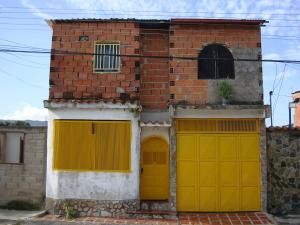 Casa En Ventaen Turmero, Rosario De Paya, Venezuela, VE RAH: 16-17134