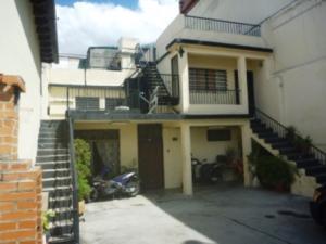 Casa En Ventaen Caracas, Los Chorros, Venezuela, VE RAH: 16-17260