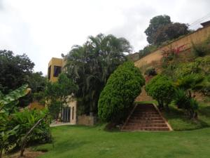 Casa En Ventaen Caracas, Caicaguana, Venezuela, VE RAH: 16-17374