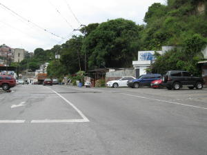Terreno En Ventaen Caracas, La Trinidad, Venezuela, VE RAH: 16-16763