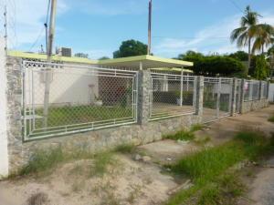 Casa En Ventaen Ciudad Ojeda, Tamare, Venezuela, VE RAH: 16-17323