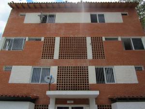 Apartamento En Ventaen Caracas, Izcaragua, Venezuela, VE RAH: 16-17336