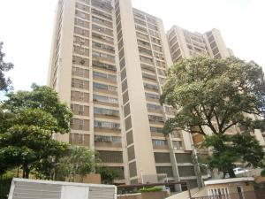 Apartamento En Ventaen Caracas, El Paraiso, Venezuela, VE RAH: 16-17365