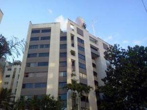 Apartamento En Ventaen Caracas, Los Chorros, Venezuela, VE RAH: 16-17376