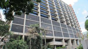 Oficina En Alquileren Caracas, La Castellana, Venezuela, VE RAH: 16-17378