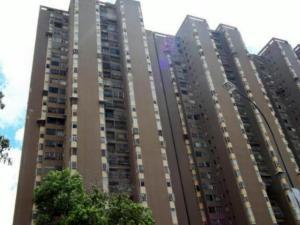 Apartamento En Ventaen Caracas, La California Norte, Venezuela, VE RAH: 16-17528