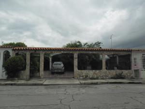 Casa En Ventaen San Joaquin, Villas Del Centro, Venezuela, VE RAH: 16-17472