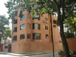 Apartamento En Ventaen Caracas, La Campiña, Venezuela, VE RAH: 18-8553