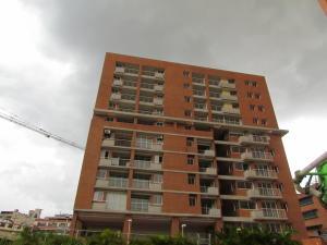 Apartamento En Ventaen Caracas, Boleita Norte, Venezuela, VE RAH: 16-17509