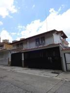 Casa En Ventaen Caracas, Santa Monica, Venezuela, VE RAH: 16-17538