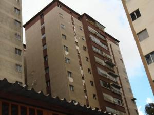 Apartamento En Ventaen San Antonio De Los Altos, Los Salias, Venezuela, VE RAH: 16-17739