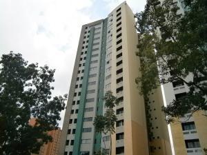 Apartamento En Ventaen Valencia, Valles De Camoruco, Venezuela, VE RAH: 16-17691