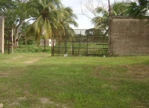 Terreno En Ventaen San Felipe, San Felipe, Venezuela, VE RAH: 16-17709