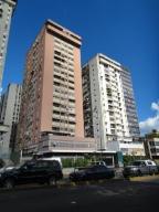 Apartamento En Ventaen Caracas, Los Ruices, Venezuela, VE RAH: 16-17712