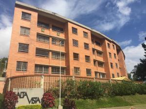 Apartamento En Ventaen Carrizal, Los Parques, Venezuela, VE RAH: 16-17740