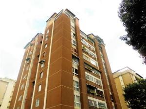 Apartamento En Ventaen Caracas, Montalban Iii, Venezuela, VE RAH: 16-17776