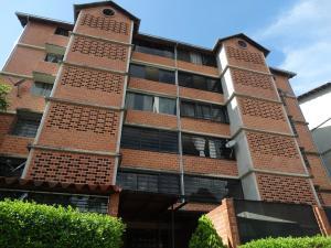 Apartamento En Ventaen Caracas, Terrazas De Guaicoco, Venezuela, VE RAH: 16-17818