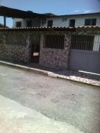 Casa En Ventaen Rio Chico, Los Canales De Rio Chico, Venezuela, VE RAH: 16-17864