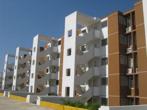 Apartamento En Ventaen Charallave, Vista Real, Venezuela, VE RAH: 16-17982