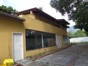 Casa En Ventaen Caracas, Chuao, Venezuela, VE RAH: 16-18070
