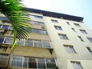 Apartamento En Ventaen Caracas, Caurimare, Venezuela, VE RAH: 16-18112