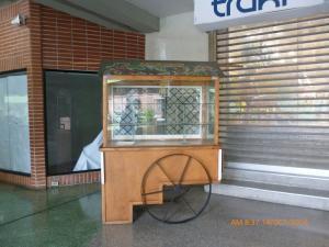 Local Comercial En Ventaen La Victoria, Morichal, Venezuela, VE RAH: 16-18116