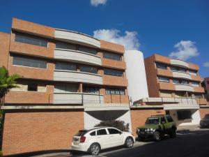 Apartamento En Ventaen Caracas, Guaicay, Venezuela, VE RAH: 16-18123