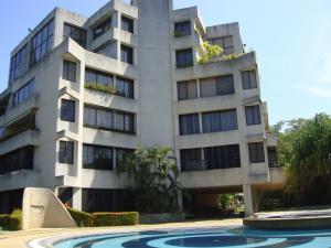 Apartamento En Ventaen Rio Chico, Los Canales De Rio Chico, Venezuela, VE RAH: 16-18230