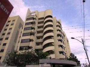 Apartamento En Ventaen Caracas, Los Chorros, Venezuela, VE RAH: 16-18187