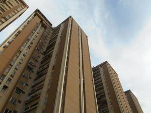 Apartamento En Ventaen Caracas, El Paraiso, Venezuela, VE RAH: 16-18212