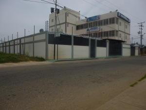 Local Comercial En Ventaen Ciudad Ojeda, La 'l', Venezuela, VE RAH: 16-18245