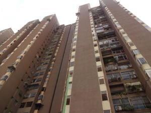 Apartamento En Ventaen Caracas, La California Norte, Venezuela, VE RAH: 16-18348