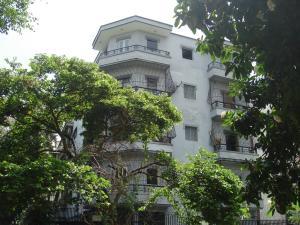 Apartamento En Ventaen Caracas, Bello Monte, Venezuela, VE RAH: 16-18372