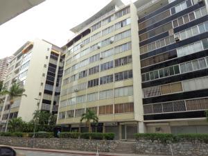 Apartamento En Ventaen Caracas, Altamira, Venezuela, VE RAH: 16-18467