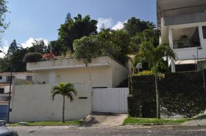 Casa En Ventaen Caracas, El Placer, Venezuela, VE RAH: 16-18806