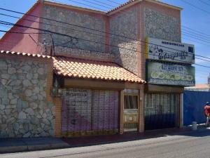 Casa En Ventaen Margarita, Porlamar, Venezuela, VE RAH: 16-18527