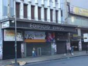Local Comercial En Ventaen Caracas, Parroquia Catedral, Venezuela, VE RAH: 16-18533