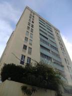 Apartamento En Ventaen Caracas, Colinas De La California, Venezuela, VE RAH: 16-18645
