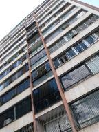 Apartamento En Ventaen Caracas, Los Ruices, Venezuela, VE RAH: 16-18676