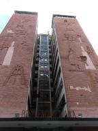 Apartamento En Ventaen Caracas, Los Ruices, Venezuela, VE RAH: 16-18677