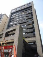 Oficina En Ventaen Caracas, La California Norte, Venezuela, VE RAH: 16-18753