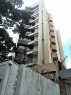 Apartamento En Ventaen Caracas, La Campiña, Venezuela, VE RAH: 16-18768